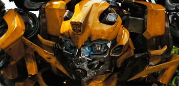 bumblebee-transformers2-teaser