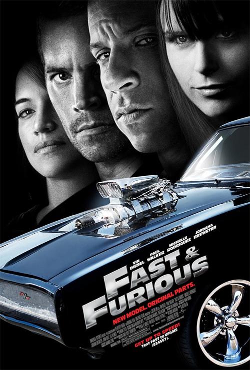 fast-furious-final-poster-fullsize