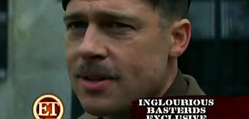 inglorious-bastards-et-preview-img