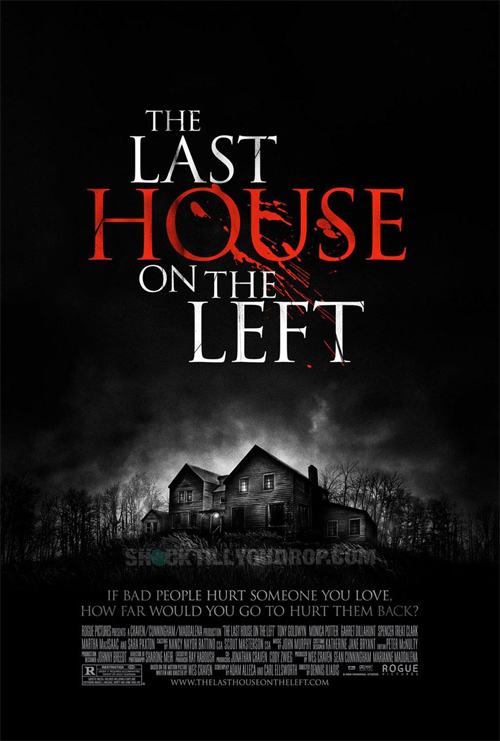 lasthouseontheleft-finalposter-full