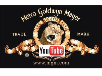 mgm-youtube