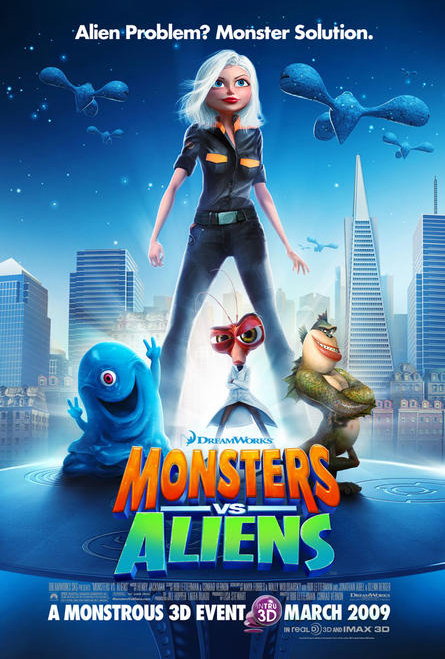 monstersvsaliens-final-poster-full