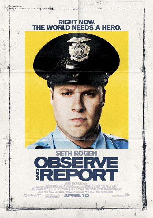 observe-report-poster-fullsize