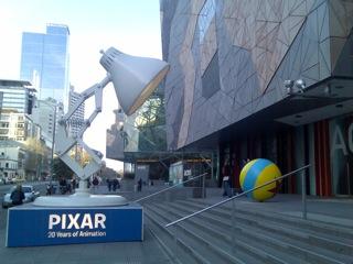pixar-huge2jpg