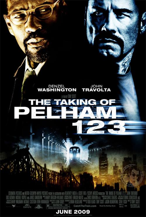 takingofpelham-123-poster-fullsize