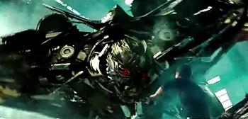 transformers2-superbowl-tvspot-tsr