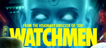 watchmen-final-imax-poster-tsrimg
