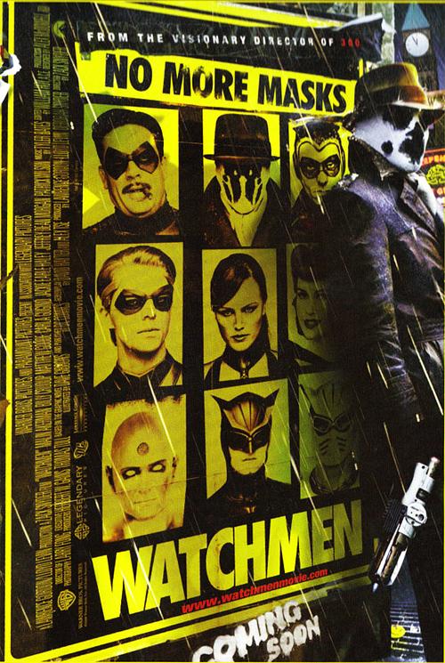 watchmen-nomoremasks-poster-full