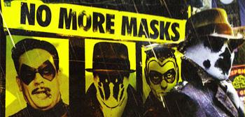 watchmen-nomoremasks-poster-tsrimg