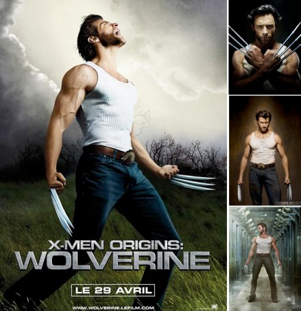 wolverinefrenchposterandpromos-439x453
