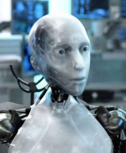 yo_robot