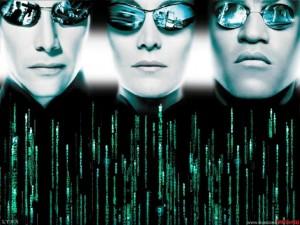 3posters-trilogia-matrix