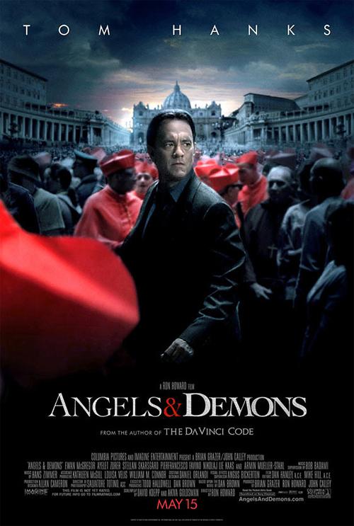 angels-demons-secondposter-fullsize