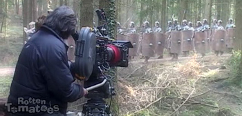 centurion-firstlook-rtvideo-tsrimg