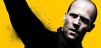 crank2-yellow-poster-tsrimg
