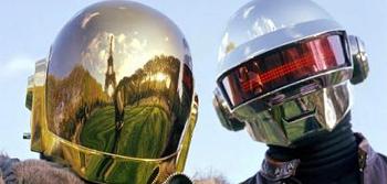 daft-punk-visors-helmets-img