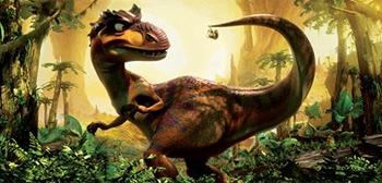iceage3-dinosaur-acorn-temp-tsrimg