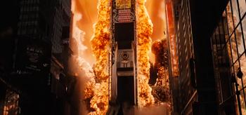 knowing-tvspot-explosion-tsrimg