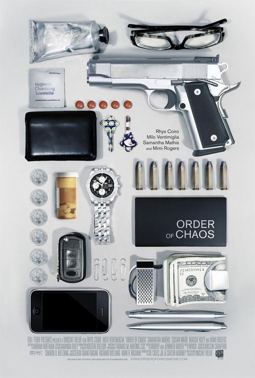order-of-chaos-poster-fullsize