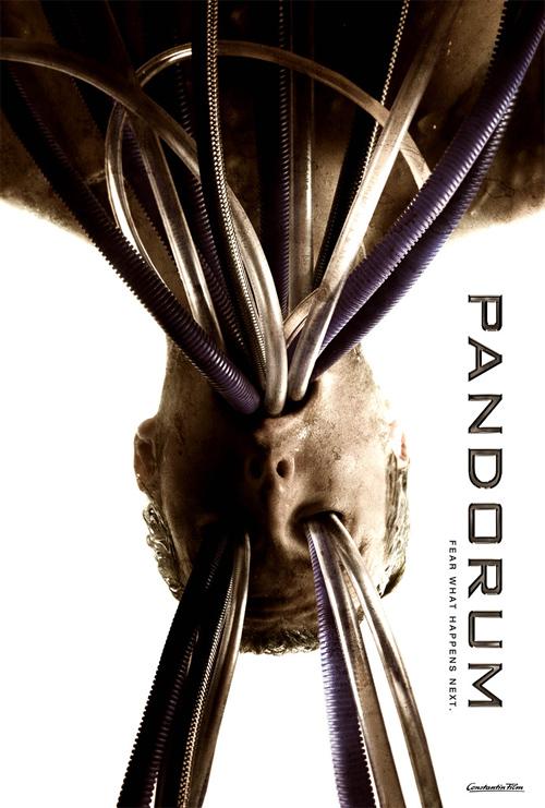 pandorum-teaser-poster-fullsize