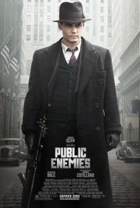 public-enemiesposter-500x740