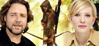 russell-cate-robinhood-casting-img