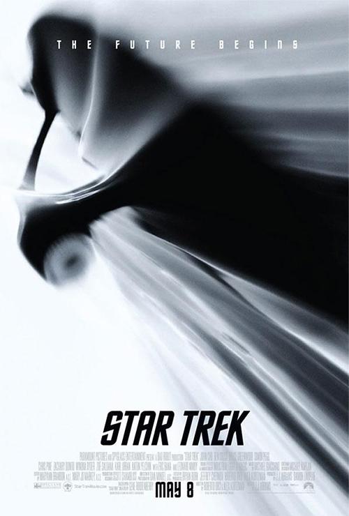 startrek-officialus-white-poster-full