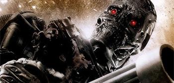 terminator-salvation-yahoonew-tsrimg
