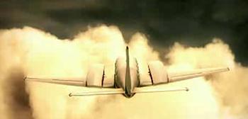 altitude-promo-plane-tsrimg