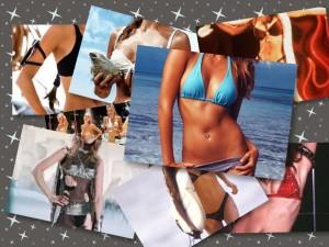 bikinis-walls