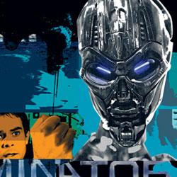 ff_terminator14_f