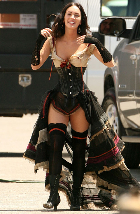 meganfox-jonahhex-costume-setfull