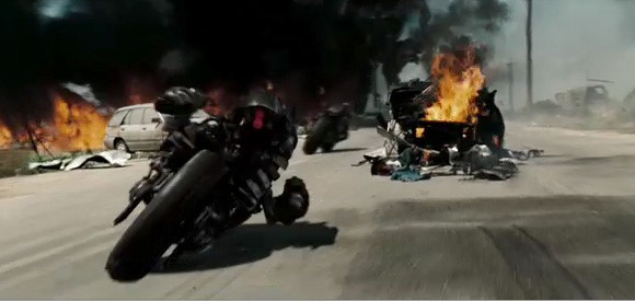 moto_terminator_screencap