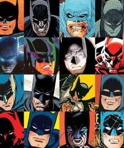 batmancovers70anos