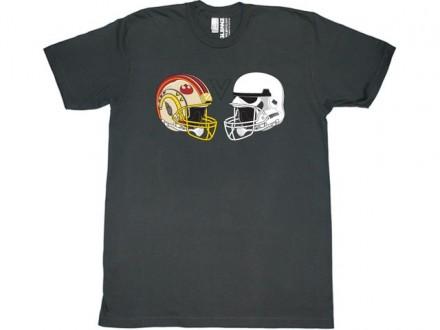 camiseta2football-440x330