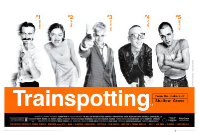 fp0288trainspotting-posters