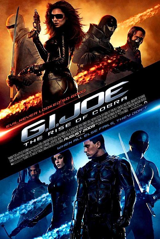 gi-joe-int-poster-2