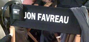 jonfavreau-ironman2-setchair-tsrimg