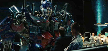 optimus-prime-3tvspots-tf2-tsr