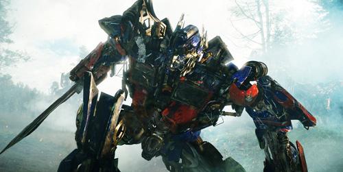 optimus-prime2b