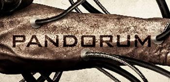 pandorum-finalposter-arm-tsrimg