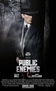 public_enemies_ver2_xlg