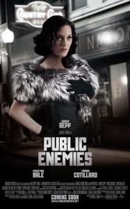 public_enemies_ver3_xlg