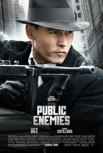 public_enemies_ver4_xlg