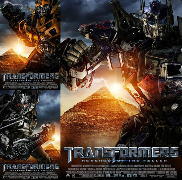 transformers2-charposters-combined