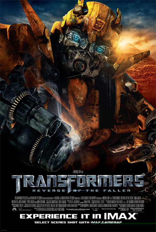 transformers2-imaxposter-bee-full