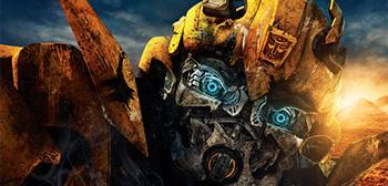transformers2-imaxposter-bee-tsr