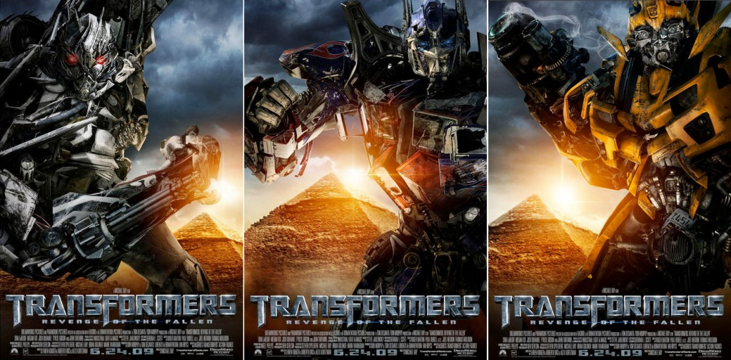 transformers2characterbanners