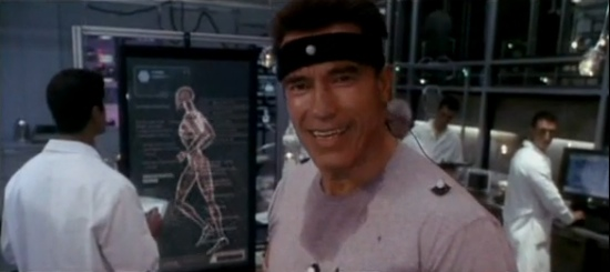 arnold-t3