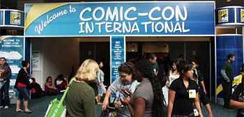 comiccon-entrancehall-sign-tsrimg